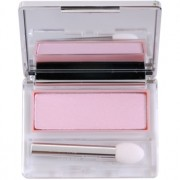 Clinique All About Shadow™ Super Shimmer sombra de ojos tono 24 Angel Eyes 2,2 g