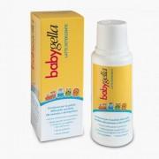 Meda Pharma Spa Babygella Latte detergente 250ml