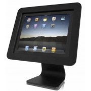 Maclocks iPad 2/3/4/Air enclosure kiosk zwart