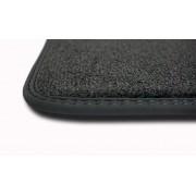 Just Carpets Automatten Lancia Ypsilon - Saxony
