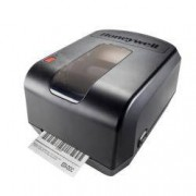 Honeywell Stampante Termica Barcode - Pc42t D/t T/t Usb/rs232/ethernet Pc42twe01313 Tp2_pc42twe01313