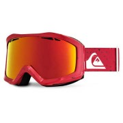 QUIKSILVER - okuliare L FENOM PHOTOCHROMIC racing red Velikost: TU