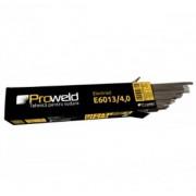 Electrozi rutilici 5 Kg E6013