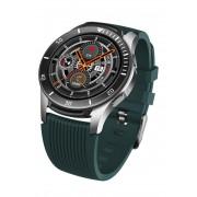 Platyne Multisport-Smartwatch WAC 104 grün