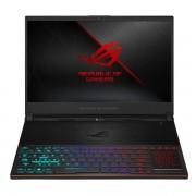 Prijenosno računalo Asus GX531GW-ES009T, 90NR01E1-M00880