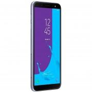 Celular Samsung J6 Plus 32gb - Negro