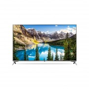 Televisor Smart TV LG 55UJ6540 LED 55.