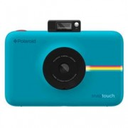 Polaroid Snap Touch instant digital camera (Blauw)