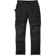 Carhartt Emea Full Swing Multi Pocket Byxor Svart 32