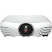 Videoproiector Epson EH-TW7300 Full HD 2300 lumeni