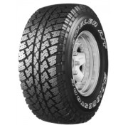 Bridgestone Dueler A/T 693 III ( 285/60 R18 116V )
