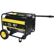 Generator de curent cu benzina Stanley SG3200 3200W