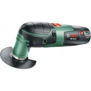 Višenamenski alat Bosch PMF 220 CE - Renovator (0603102020)