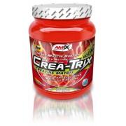 Amix Crea-Trix™ 824g