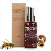 Esența Benton Snail Bee High Content Essence