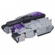 Figurina robot Megatron 1-Step Changer Transformers Cyberverse