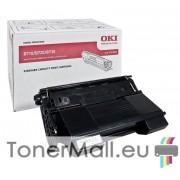 Тонер касета OKI 01279001 (Black)