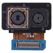 Samsung Terug cameramodule voor Galaxy A6 + (2018) / A605