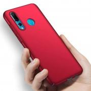 Capa Bolsa em Gel MIRROR para Samsung Galaxy S8 Plus / Edge