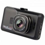 Camera Auto iUni Dash A98 Filmare Full HD Display 3.0 inch WDR Parking monitor Lentila Sharp 6G Unghi 170 grade