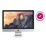 "Apple iMac Refurbished 21.5"" Apple Core i5 500GB HDD - 2 Options!"