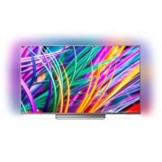 Philips TV prijemnik 65PUS8303/12
