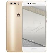 "Smart telefon Huawei P10 Plus Zlatni 5.5""2K IPS,OC 1.8GHz/6GB/128GB/20+12&8Mpix/4G/7.0"