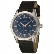 DANIEL KLEIN DK10718-2 Мъжки Часовник