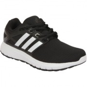 Adidas Energy Cloud Wtc M Black Men'S Running Shoes