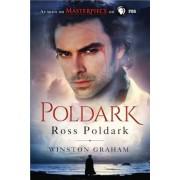 Ross Poldark: A Novel of Cornwall, 1783-1787, Paperback
