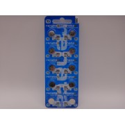 Renata 380 baterie ceas 1.55V SR936W 0% mercury Swiss Made SG9