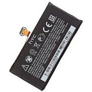 HTC ONE V Battery - 100 Original