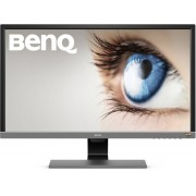 BenQ Monitor BENQ EL2870U