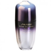 Shiseido Future Solution LX sérum iluminador para unificar el tono de la piel 30 ml