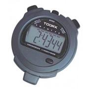 Cronometru digital Toorx AHF-062