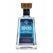 TEQUILA 1800 SILVER 0.7L