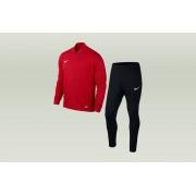 Nike DRESY NIKE ACADEMY 16 YOUTH (808760-657)