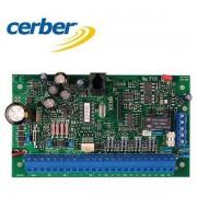 Placa centrala alarma Cerber C612 PCB (Cerber)
