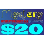 DealByEthan Mystery Clearance Product 20