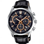 Casio EFB-550L-1AVUER Мъжки Часовник