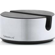 Blomus Podstawka na tablet Disco