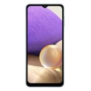 """Samsung U28e590d 28"""" 4k Ultra Hd Tn Nero, Argento (LU28E590DS/EN)"""