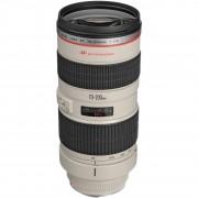 Canon EF 70-200mm f/2.8L USM Téléobjectif