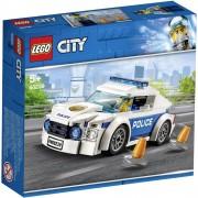 60239 LEGO® CITY