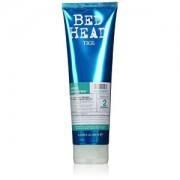 Tigi Șampon pentru păr uscat și deteriorat Bed Head Urban Anti+Dotes Recovery (Shampoo) 250 ml