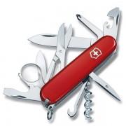 Couteau Suisse Victorinox Explorer