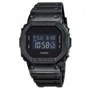 Casio DW-5600BB-1ER G-Shock Horloge Timecatcher