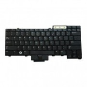 Tastatura Laptop Dell Precision M2400 US
