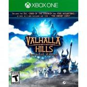 Xbox valhalla hills xbox one