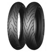 Michelin Pilot Street 110/70-17 54S M/C Front